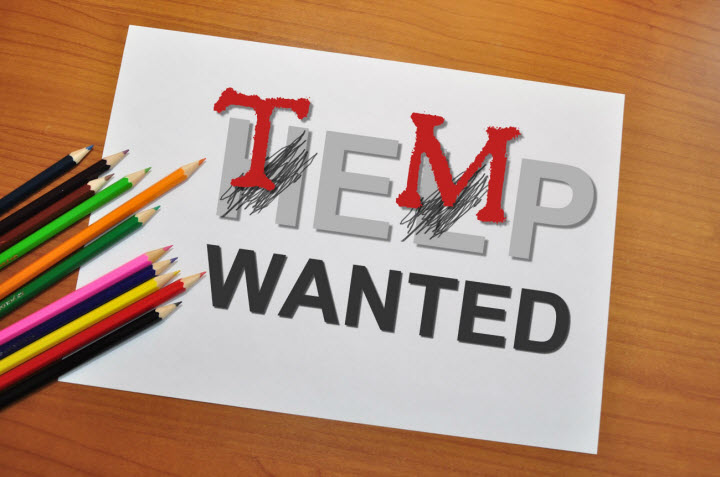http://sandiegofreepress.org/wp-content/uploads/2014/06/Temporary-jobs-Wanted1.jpg