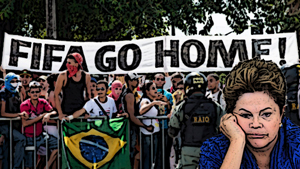brazilprotests