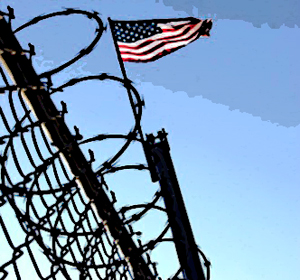 immigrationdetention