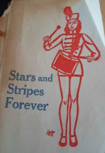 NH_Stars_and_Stripes_Forever