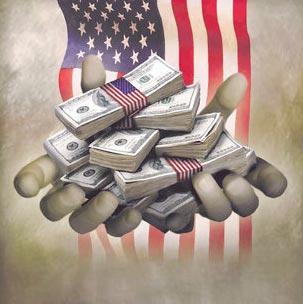 cash-grab