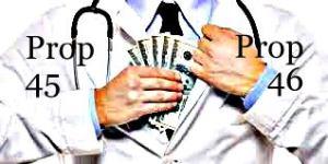 dr cash2