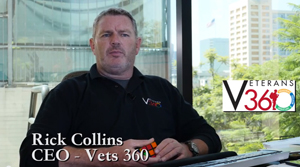 Post image for Vets 360