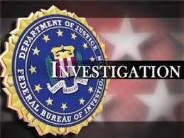 FBI Investigation