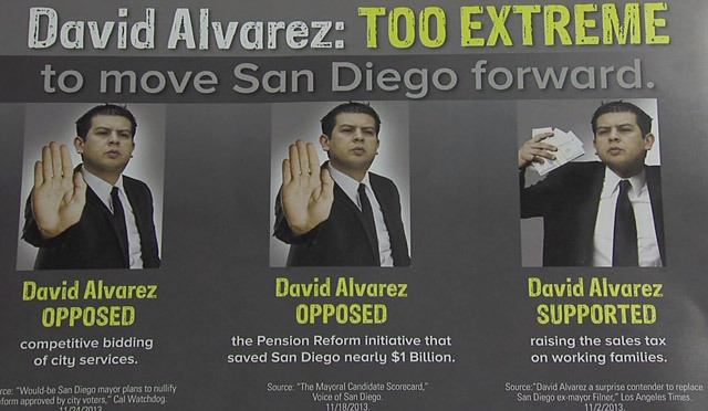 Lincoln-Club-Campaign-mailer-with-David-Alvarez-jpg_1389669588665_2012406_ver1.0_640_480
