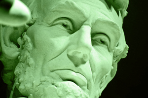 abraham-lincoln-face