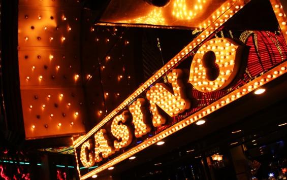 Prop 48 casino