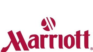Marriott International Logo marriott logo By