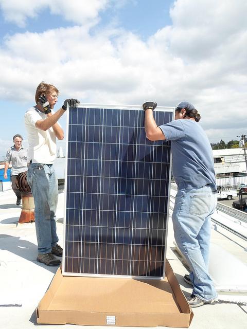 Everybody_Solar_RTP_install