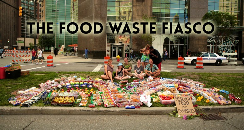 The-Food-Waste-Fiasco-776x415