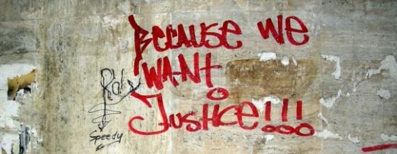 Post image for (Not) Making Sense of Ferguson