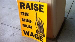 sf minum wage