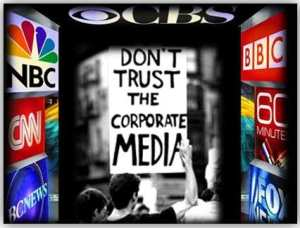 The Most Important Stories That the Corporate Media Didn't Tell ...