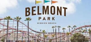 Post image for Ed Harris: Don't Rush the Belmont Park Lease