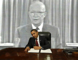 obama-eisenhower3