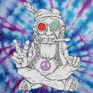Post image for The Old Hippie Gets a Medical Marijuana Card
