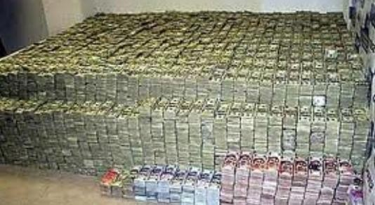 dollars-and-euros-sinaloa.jpg