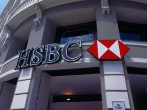 hsbc-logo2