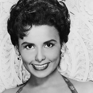 Lena Horne: A Great Lady Who Broke the Color Line - San ...