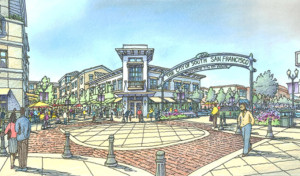 Post image for How Communities Can Benefit from Private Development in California