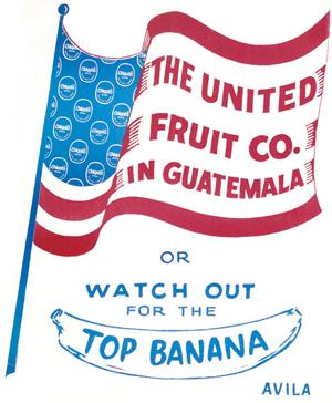 unitedfruit