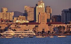 San Diego Local