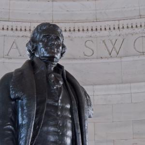 DC-JeffersonMemorial