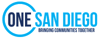 One San Diego