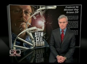 Stem-Cell-Fraud-60-Minutes1