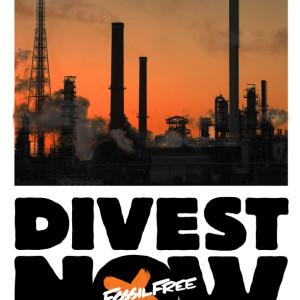 divestment-graphic