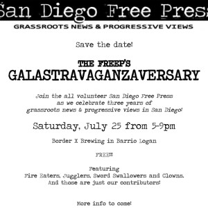 galastravaganzaversary
