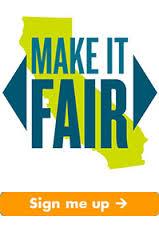 make it fair 2