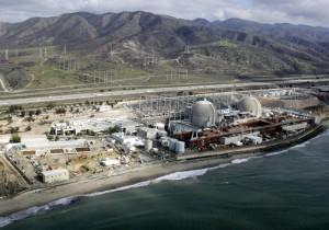 Nuclear Shutdown News – January 2016