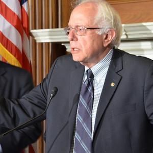 10175248355_3af0fca84a_Bernie-Sanders-for-President