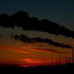 ESG-Climate-Change-Mikael-Miettinen-600x399