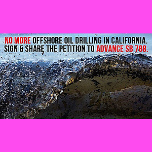 SB 788 petition graphic square