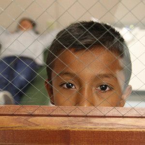 blog15-immigrantchild-1160x768