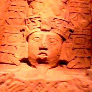 mayan image