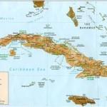 Cuba_rel94