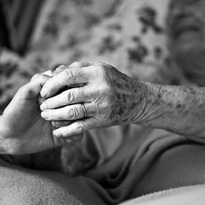 Goodbye Grandma Fanny