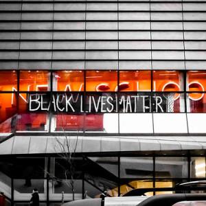 15955600848_8380aff146_Black-Lives-Matter1