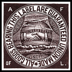 250px-AFL-label