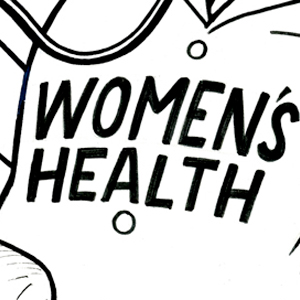 Cutting Women's Health