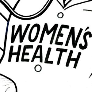 CuttingWomen'sHealth-detail