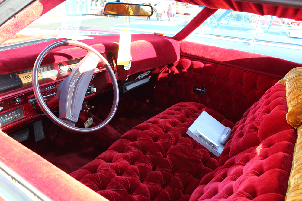 wrapped up on pinterest custom car interior lowrider and car interiors. Black Bedroom Furniture Sets. Home Design Ideas