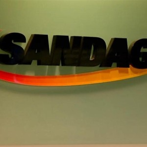 The Who, What, Why, When, Where And How Of SANDAG Prop A