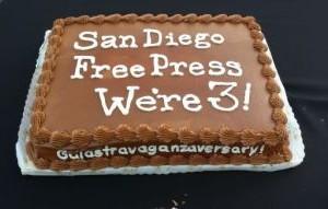 sdfp 3rd cake thumbnail