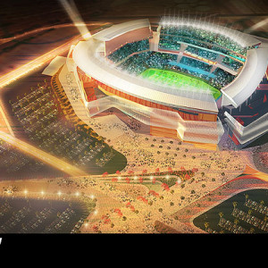 The Chargers Stadium Proposal is a Joke, Right?
