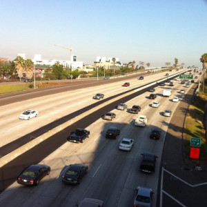 The Movement for a Balanced Transportation Future In the San Diego Region