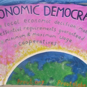 Economic-Democracy-e1441478782460